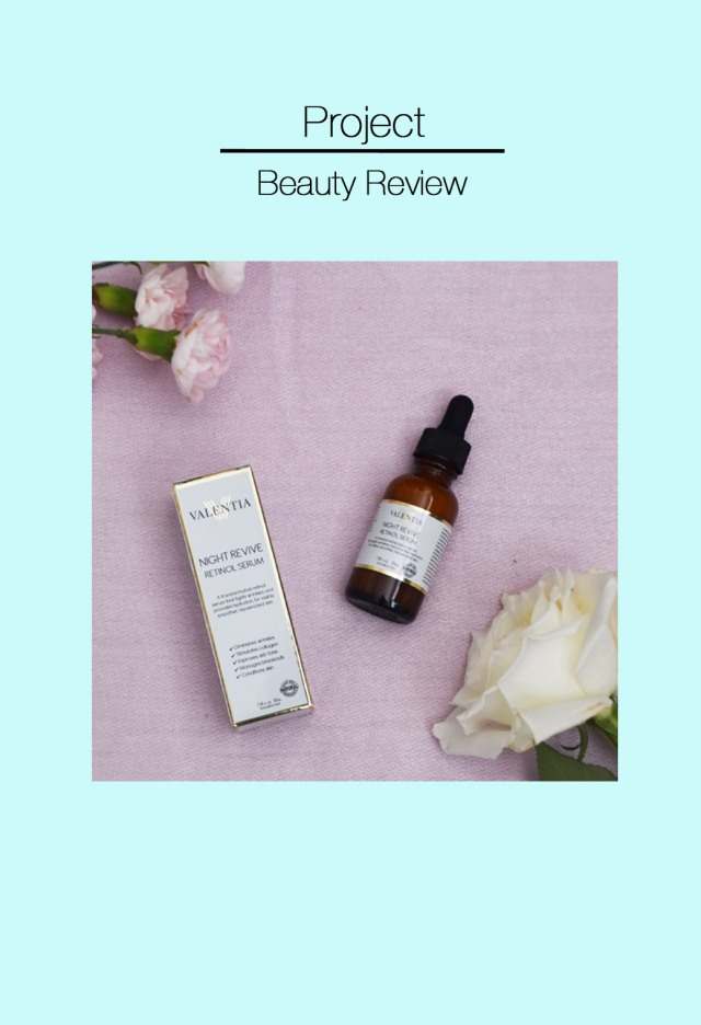 retinol-serum-review