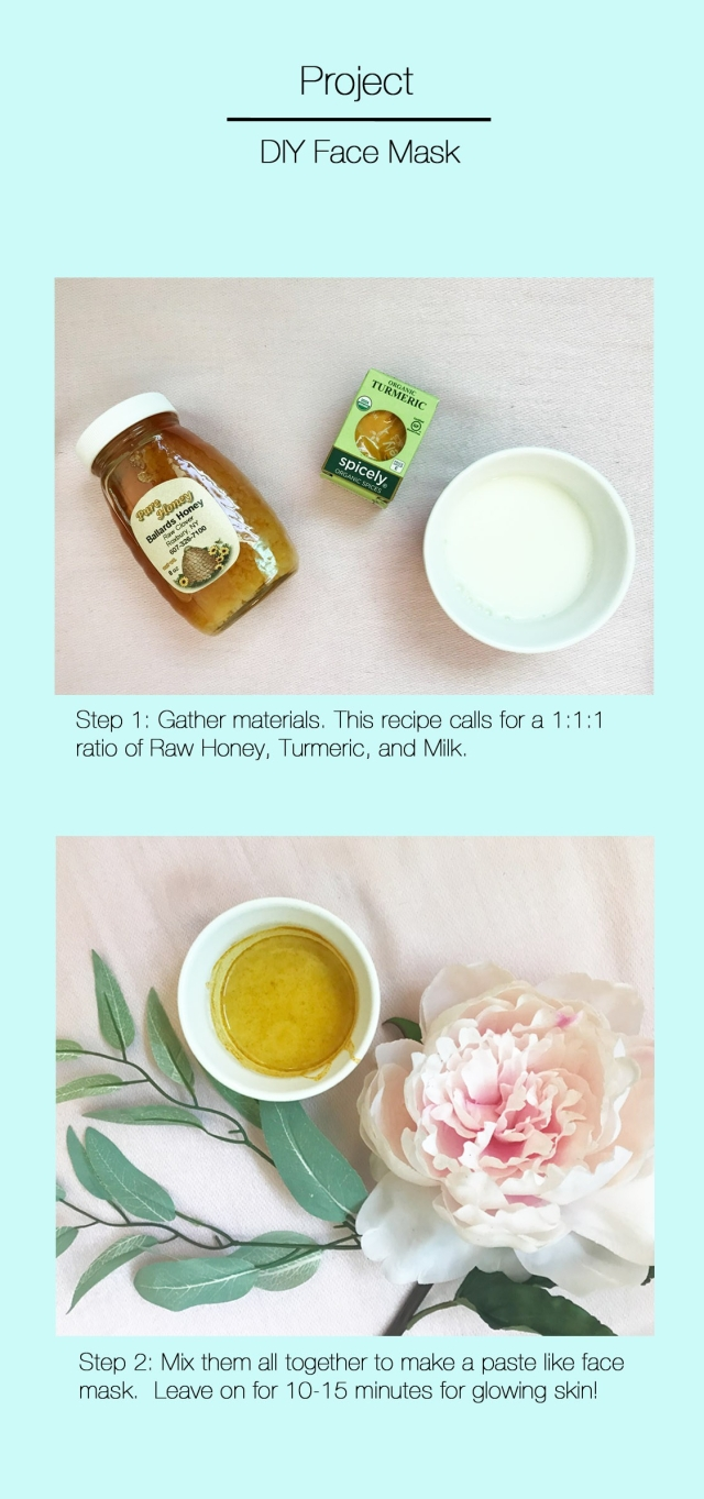 DIY Face Mask2