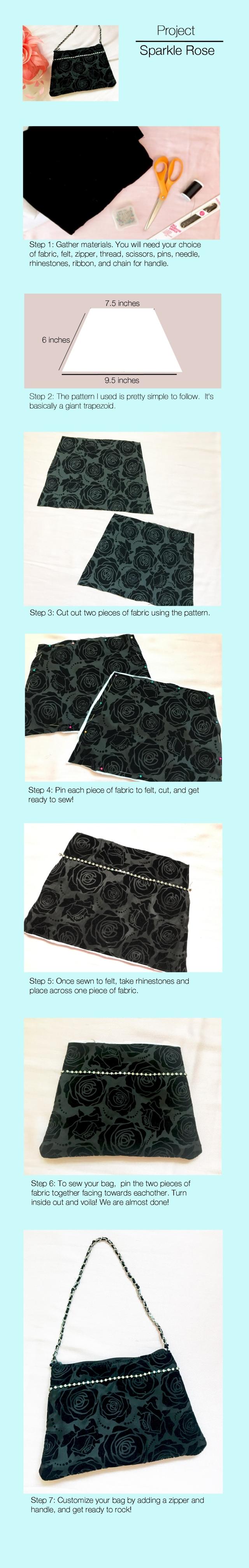 sparkle-rose-4.jpg